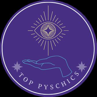 Top 5 Best Psychics